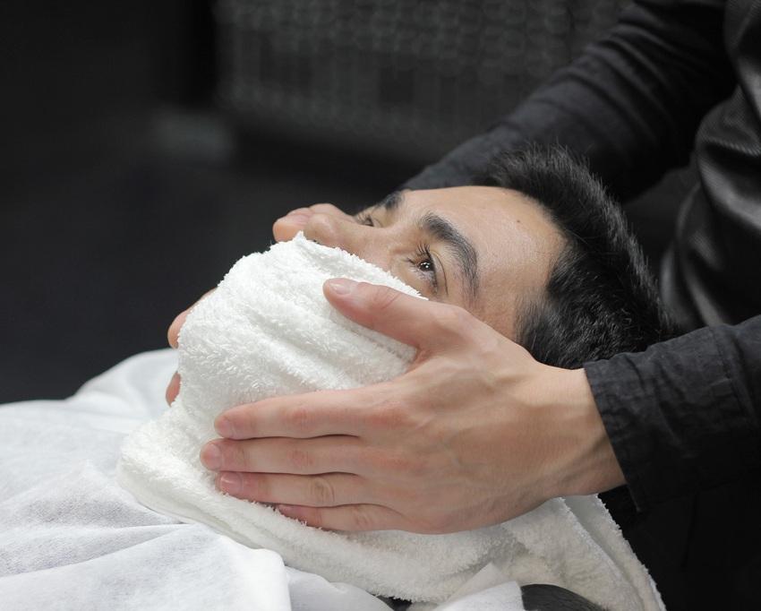Опасное-бритье1