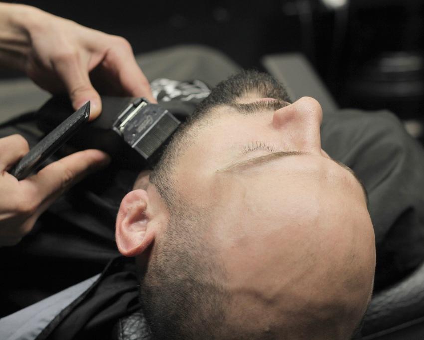 Стрижка-бороды1